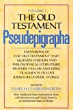 """The Old Testament Pseudepigrapha, Volume 2: Expansions of the """"Old Testament"""" and Legends, Wisdom and Philosophical Literature, Prayers, Psalms and ... (The Anchor Yale Bible Reference Library)"""