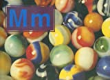 Mm, STECK-VAUGHN, 0817256121