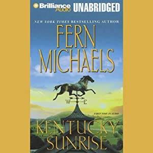 Kentucky Sunrise Audiobook