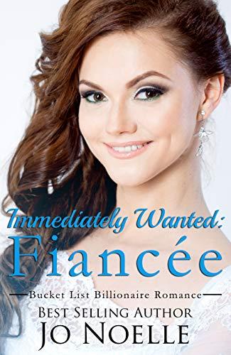 Buy new contemporary romance novels