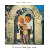 There And Back Again Lane by Lives And Times (1995-10-10)