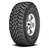 Toyo Open Country M/T All-Terrain Radial Tire - 37X13.50R22 123Q