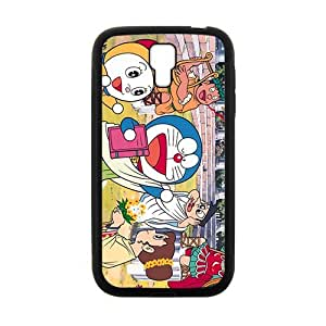 WFUNNY Merry Christmas New Cellphone Case for Samsung?Galaxy?s 4?Case
