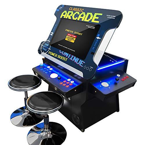 Pac Man Kids' Electronics - Best Reviews Tips