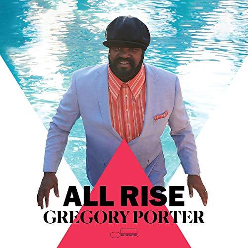 All Rise : Porter,Gregory: Amazon.es: Música