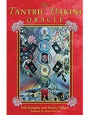 The Tantric Dakini Oracle