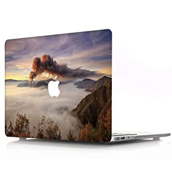 AQYLQ Funda para MacBook Air 13