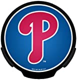 MLB Philadelphia Phillies LED Power Decal