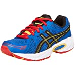 ASICS GEL-Excite GS Running Shoe