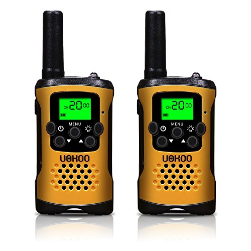 kids-walkie-talkies-uokoo-22-channels-and-back-lit-lcd-screen-up-to-6km-in-open-areas-walkie-talkies