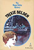The Happy Valley Mystery (Trixie Belden)