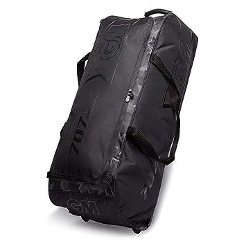 79149d81b95 GM Cricket 707 Wheelie 2019 Cricket Bag