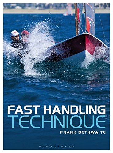 Read Online Fast Handling Technique PDF