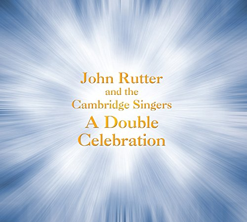 Rutter: A Double Celebration