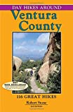 Search : Day Hikes Around Ventura County