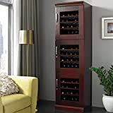 Trilogy Wine Locker Right Hinge