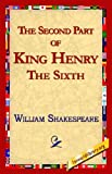 The Second Part of King Henry the Sixth, William Shakespeare, 1421813505