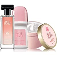 AVON Classics Collection 3 Piece Gift Set - SWEET HONESTY