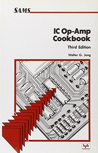 Ic Op Amp - 1