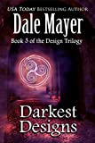 Darkest Designs (Design series Book 3)