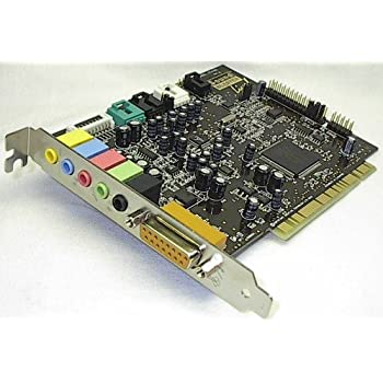 CREATIVE LABS MODEL NUMBER CT4870 WINDOWS 7 X64 DRIVER