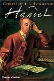 Handel, Revised Edition
