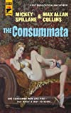 The Consummata (Hard Case Crime Novels)