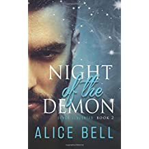Night of the Demon (Devon Slaughter) (Volume 2)