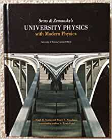 Zemansky and sears with physics university pdf download physics modern