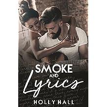 Smoke and Lyrics