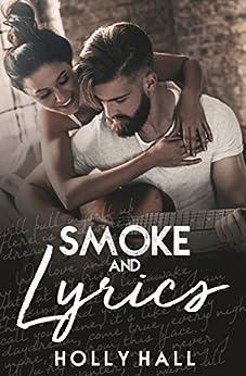 Smoke and Lyrics by [Hall, Holly]