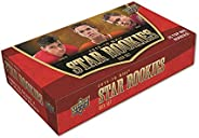 Upper Deck 2015-16 NHL All-Star Rookies Box Set