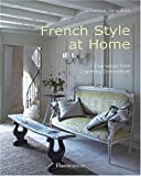 French Style at Home, Sebastien Siraudeau, 2080300849
