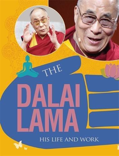 The Dalai Lama by imusti (Image #4)
