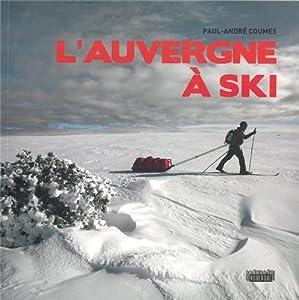 """Afficher """"L'Auvergne à ski"""""""