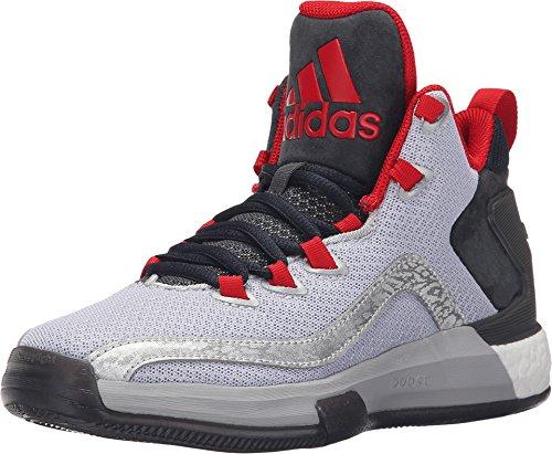 adidas-performance-j-wall-2-boost-skate-shoe-big-kid-silver-metallic-dark-grey-heather-solid-grey-li