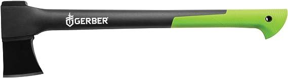 Gerber 17.5-Inch Freescape Hatchet