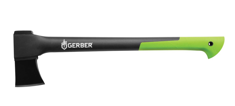 Gerber 17.5-Inch Freescape Hatchet 31-002536