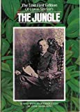 Upton Sinclair's The Jungle, Upton Sinclair, 0918518660
