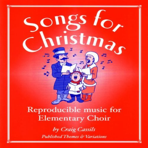 Amazon.com: Songs For Christmas: Denise Gagne & Craig Cassils: MP3 Downloads