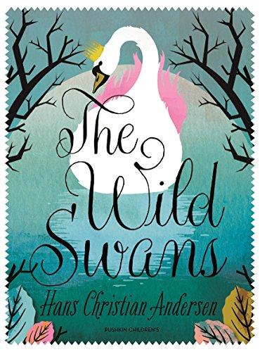 The Wild Swans ()