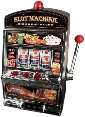 Mrs banks slot machine horse eventing 2 game free