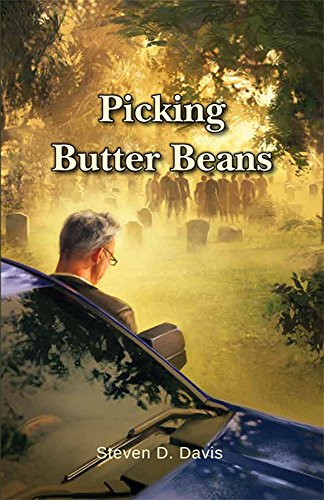 picking-butter-beans