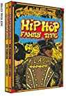 Hip Hop Family Tree - 1975-1983 : Gift Box Set par Piskor