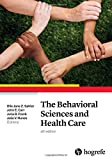 Behavioral sciences for the next generation of health care providers.The fourth edition of The Behavioral Sciences and Health Care provides trainees in every area of health care with foundational concepts of behavioral science as applied to individua...