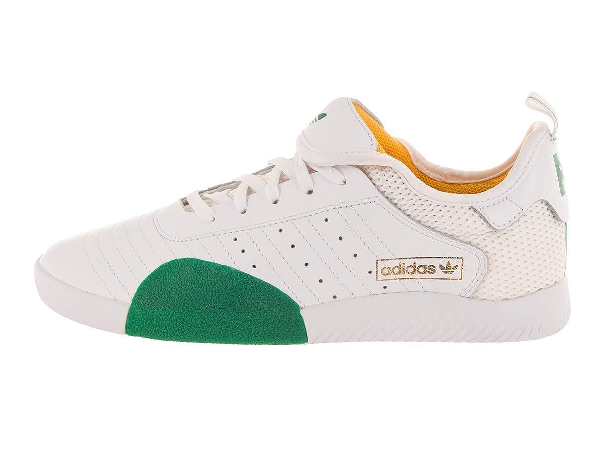 online store 98ed3 20fb1 Amazon.com  adidas Mens 3ST.003 Skate Shoe  Shoes