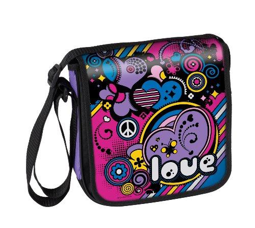 Cra Z Art Shimmer Sparkle Color Messenger