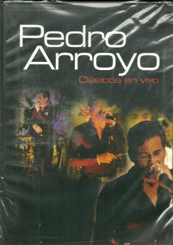 Pedro Arroyo (Talento De Barrio)