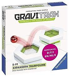 Ravensburger Gravitrax Trampoline Access...