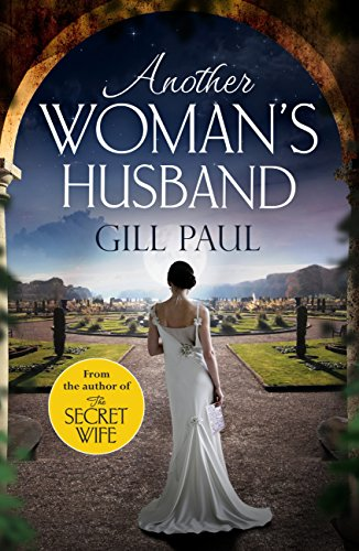 Image result for another woman's husband gill paul